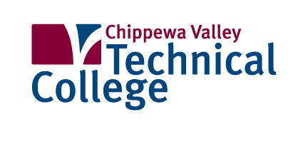 Chippewa Valley College Logo