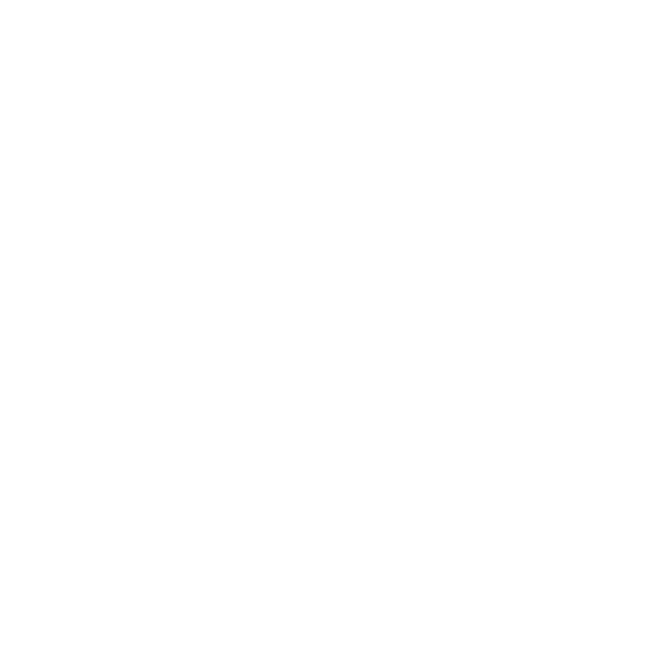 Icon–Graduation cap inside location graphic