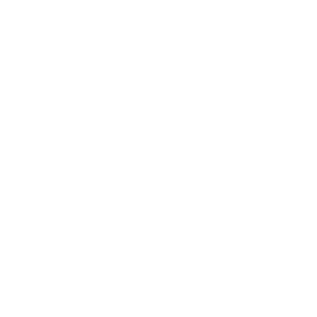 Image Asset Icon Medium–Machinery