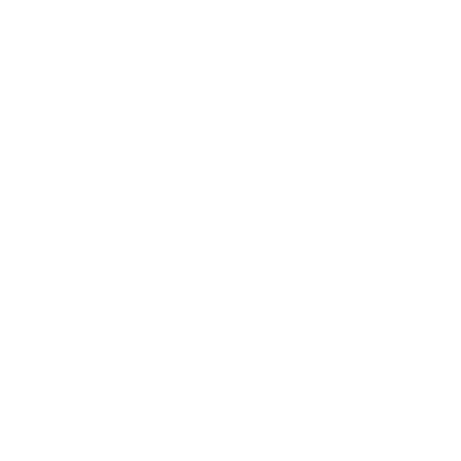 Icon–Money sign with envelope
