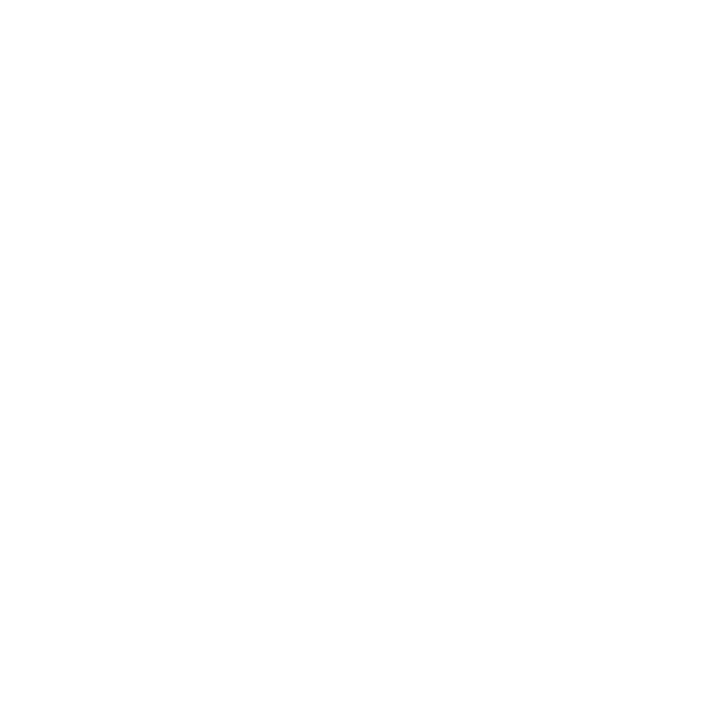 Icon–Wisconsin state with arrows